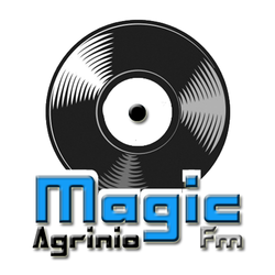 Magic FM Αγρίνιο 102,9
