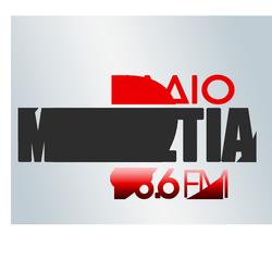 Ράδιο Μακιστία 98.6