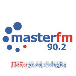 Master Fm 90,2