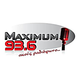 Maximum FM 93.6