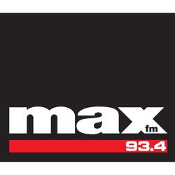 Max FM 93,4