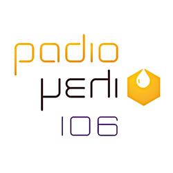 Ράδιο Μέλι 106