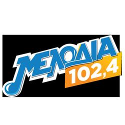 Μελωδία 102,4