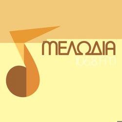 Μελωδία 106.8