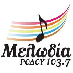 Μελωδία 103.7