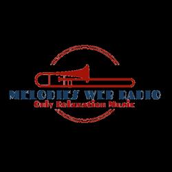 Μελωδίες Web Radio