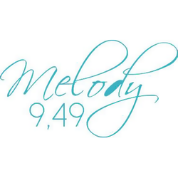Melody 94.9