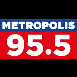 Metropolis 95,5