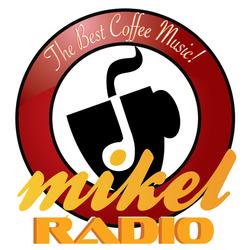 Mikel Radio
