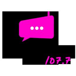 Μήνυμα 107.7