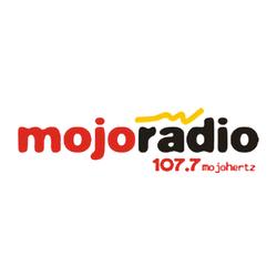 Mojo Radio 107,7