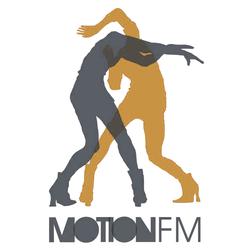 MotionFm Lounge