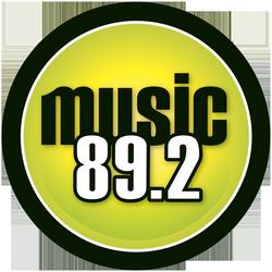Music 89.2