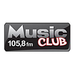 Music Club 105.8
