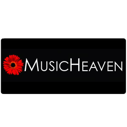 Music Heaven
