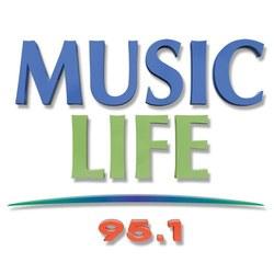 Music Life 95,1