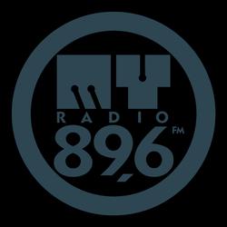 My Radio 89.6