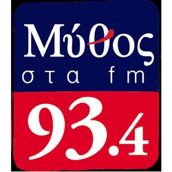 Μύθος FM 104.8