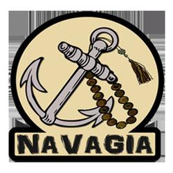Navagia.gr