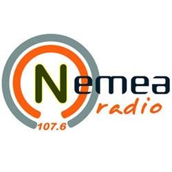 Νεμέα Radio 107.6