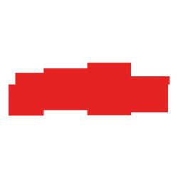 NRG FM 95