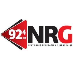 NRG 92.4