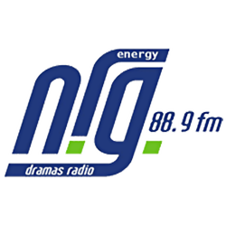 Energy Radio 88,9