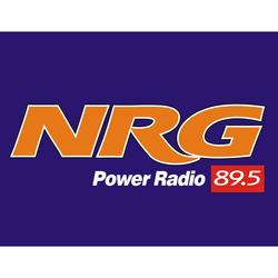 NRG Radio 89,5