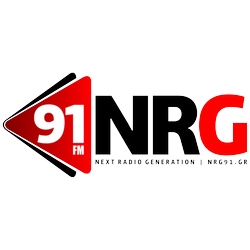 NRG 91