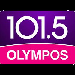 Ολυμπος 101.5