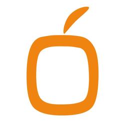 Orange Radio 96