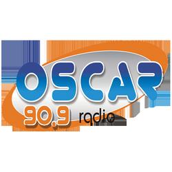 Oscar Radio 90,9