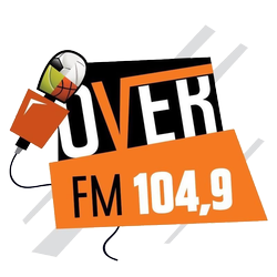 Over Fm 104.9