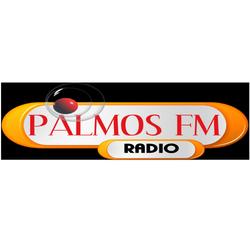 Παλμός FM 94.9