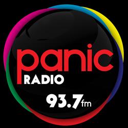 Panic Fm 93.7