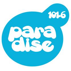 Paradise Radio 104,6