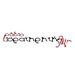 Ράδιο Παρατηρητής 94