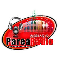 Parea Radio