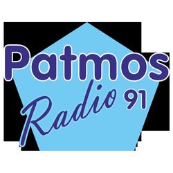 Patmos Radio 91