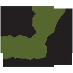 Πένα FM 92.5