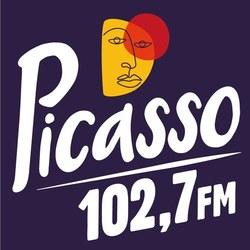 Picasso 102.7