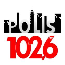 Polis 102,6