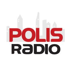 Polis Radio