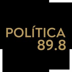 Politica 89,8