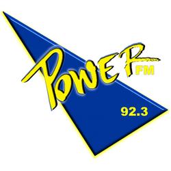 Power FM 92.3