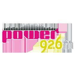 Power FM 92.6