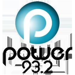 Power Fm 93,2
