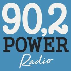 Power FM 90.2