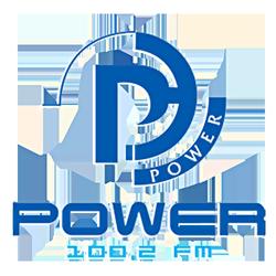 Power Fm 100,2
