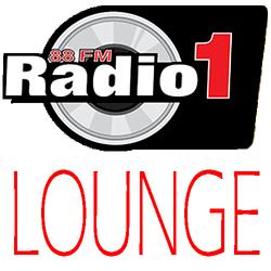 Radio 1 Lounge
